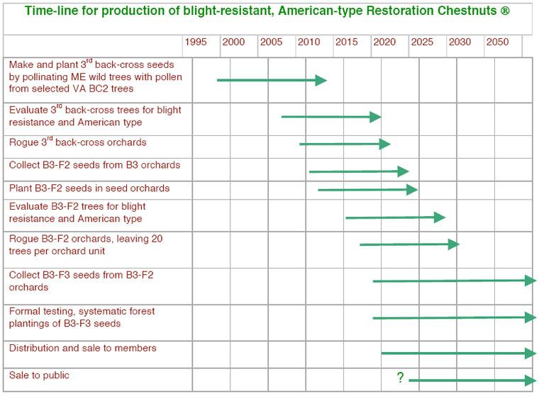 breeding_program_timeline_july_2012